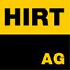 Logo_Hirt_AG