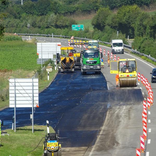 Autobahnausfahrt_Muenchenbuchsee6