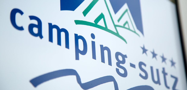 Camping_Sutz5