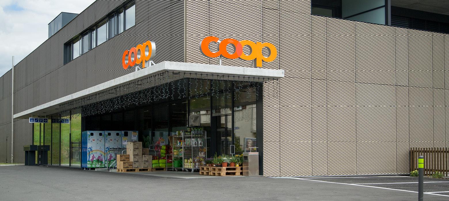 Coop_Taeuffelen3