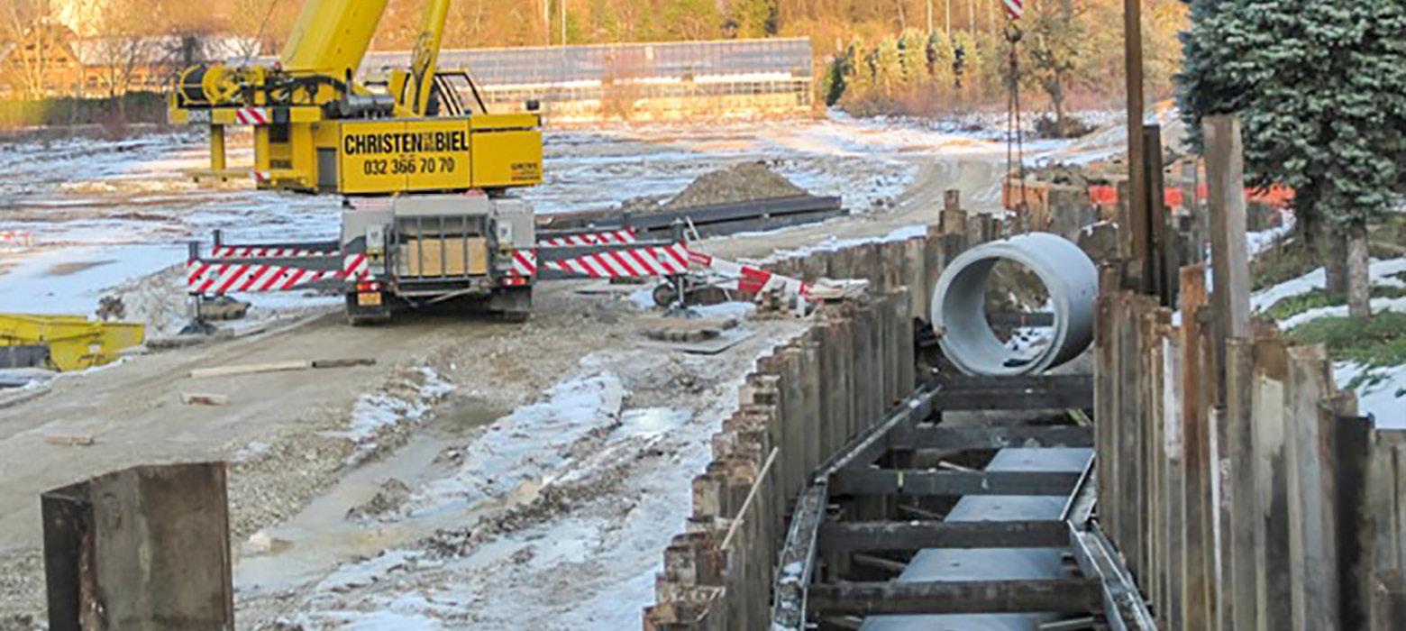 Kanalisation_Gottstadtstrasse3