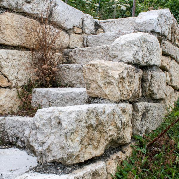 Natursteinmauern5