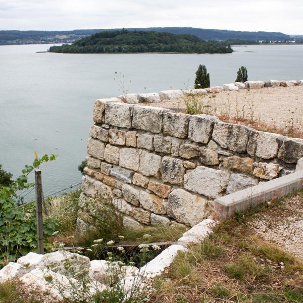 Natursteinmauern9