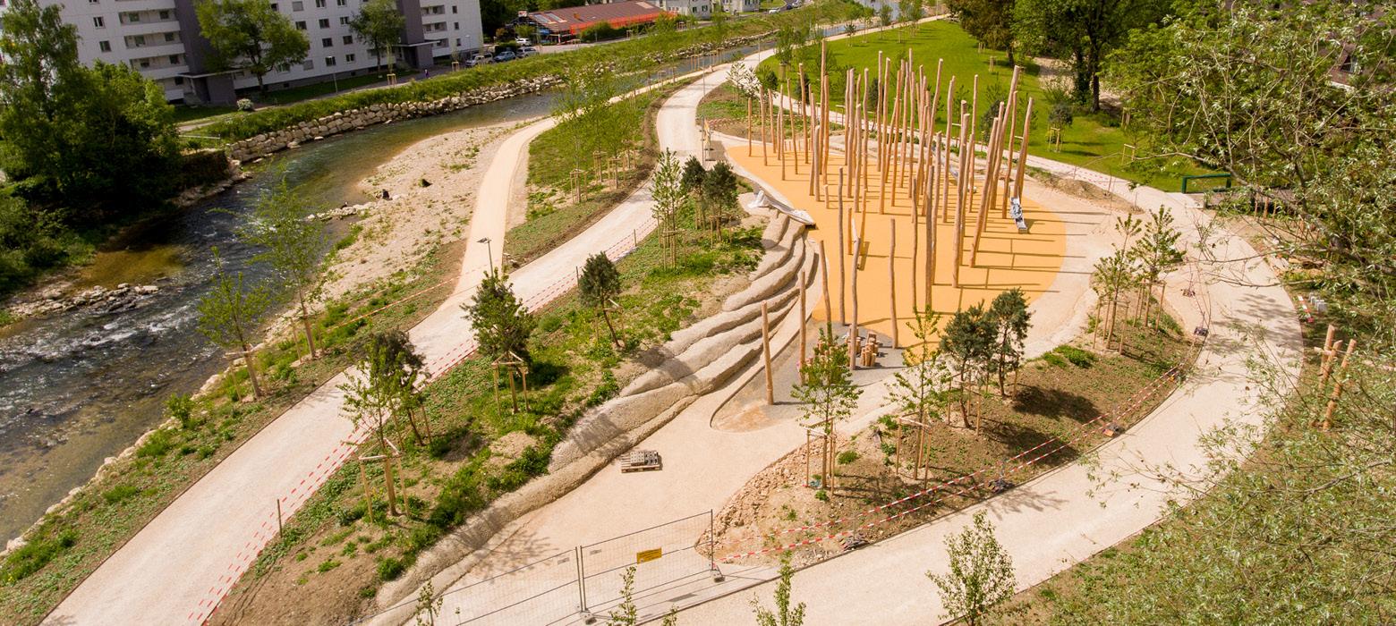 Schuesspark_Biel5