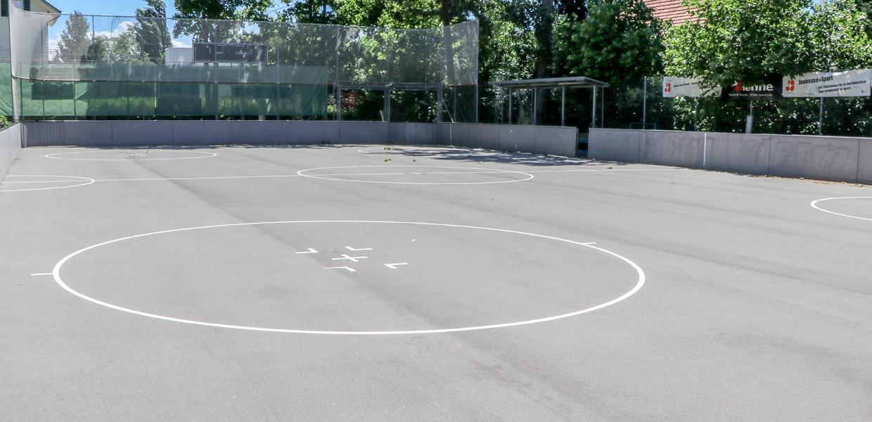 Skaterhockeyplatz_Buettenberg3