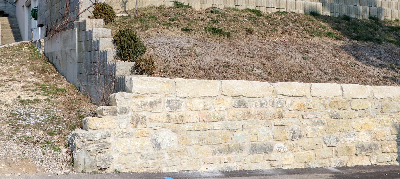 Natursteinmauer_Boezingen3
