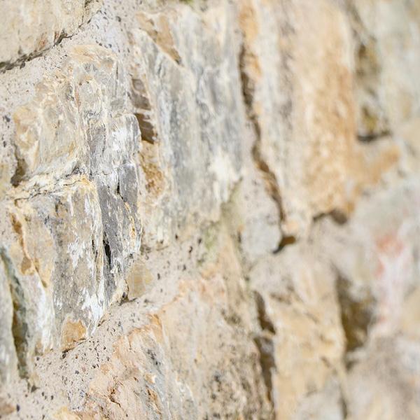 Natursteinmauer_Boezingen4